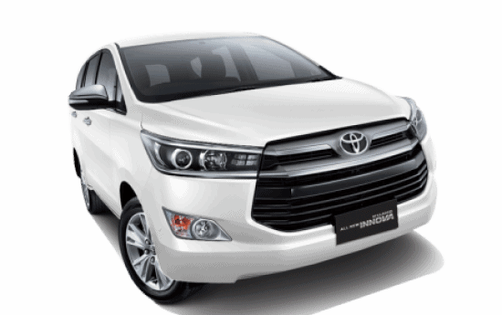all- new-innova-super-white