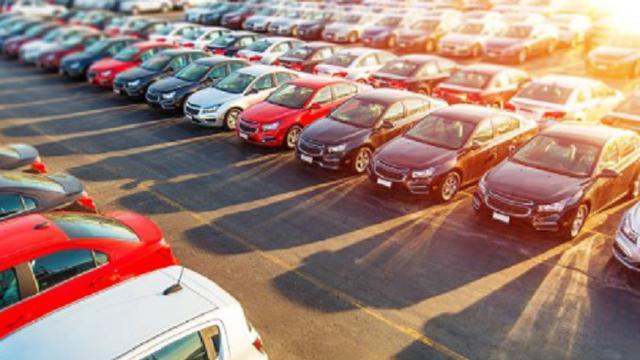Rental Mobil Bekasi Murah