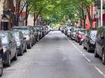 Rental Mobil Depok