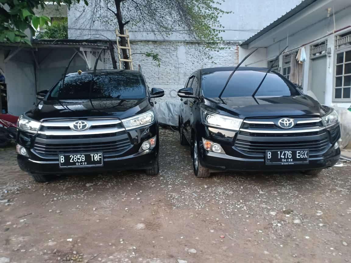 Sewa Mobil Innova Jakarta.obetrentcar.com