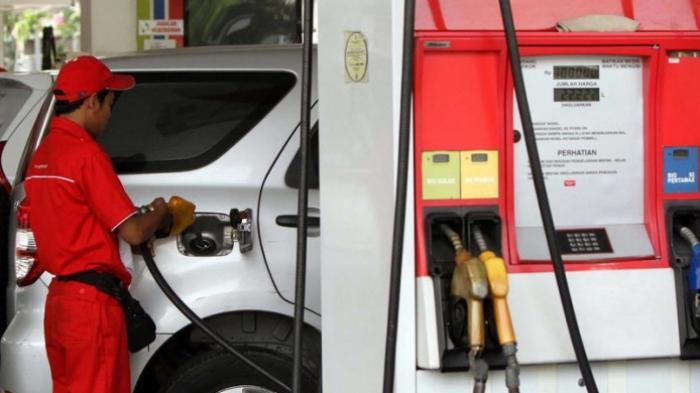 10 cara menghemat bahan bakar mobil